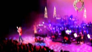 Barry Manilow - Happy Holidays - 12/17/09