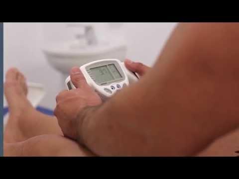 Come perdere il peso con video bodifleksy