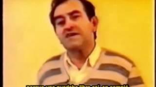 """La """"Droja"""" En El ColaCao De José Tojeiro"""