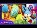 Easter Song | Easter Songs For Children - YouTube
