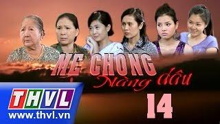 bo chong nang dau thoi nay video clip xem phim online