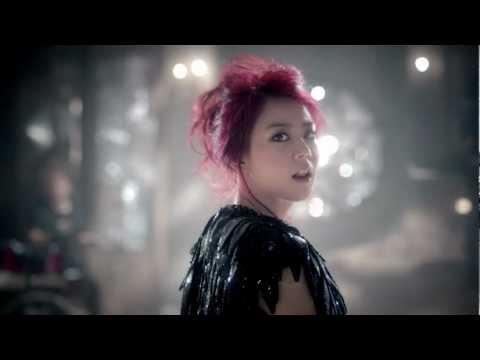 Seung Yeon - Guilty