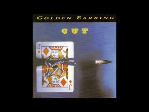 Golden Earring - Chargin' Up My Batteries