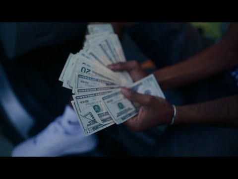 """GuttaBoy Khida """"Just Listen"""" (Official Video) Shot by @Coney Production"""