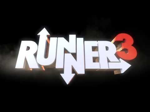 Runner3 Teaser thumbnail
