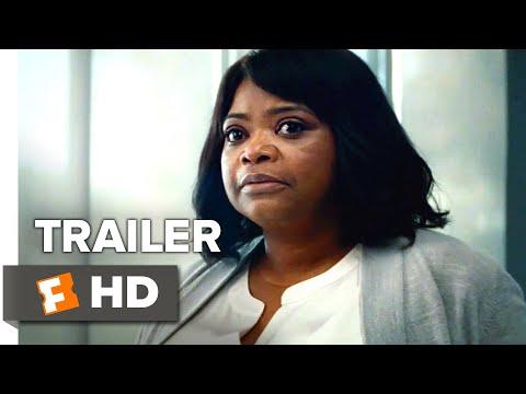 Movie Trailer: Luce (0)