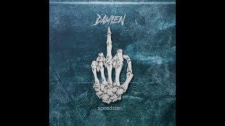 Damien - Speedster