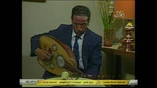 اغاني طرب MP3 محمد الموجي - للصبر حدود | لقاء تلفزيوني تحميل MP3