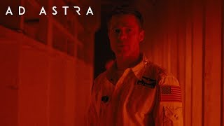 "VIDEO: AD ASTRA – ""Are You Ready"" TV Commercial"