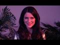 Jula - Dobrego Dnia [Official Music Video]
