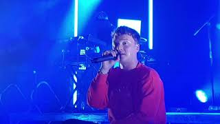 Hate How Much I Love You | Conor Maynard   Glasgow 2019