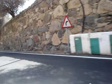 FunCars Gran Canaria