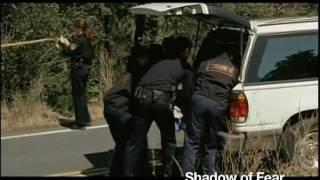 Shadow of Fear (2004) - Trailer VO