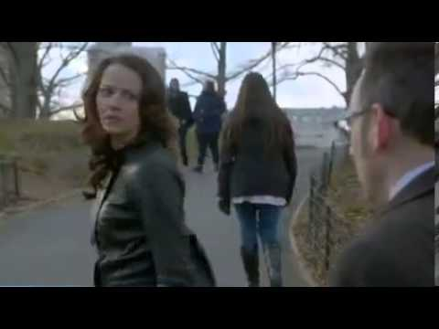Person of Interest 2.22 (Preview)