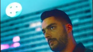 حسن الشافعي مع ابلة فاهيتا - #مايستهلوشي -العيد ده| Hassan El Shafei ft. Abla Fahita - Mayestahlushi