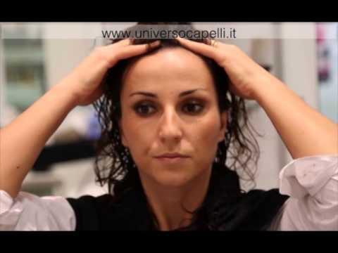 I rimedi di gente che i capelli sono diventati lo spessore