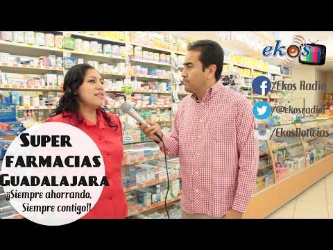 mp4 Farmacia San Pablo Qg5, download Farmacia San Pablo Qg5 video klip Farmacia San Pablo Qg5