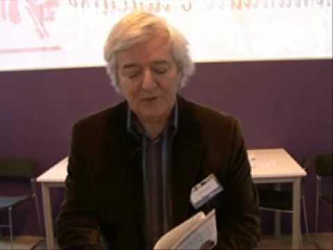 Vidéo de Yvon Dallaire