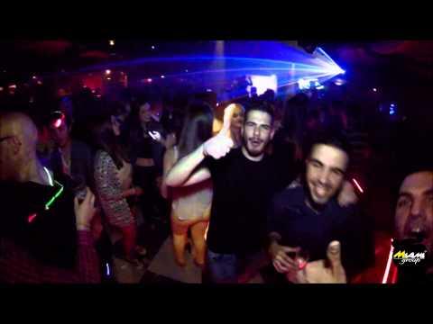 Fiesta de la Primavera - Discoteca Mai Tai Fuengirola - 4 abril 2014