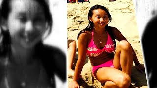 How 45-Year-Old Man Met 16-Year-Old Whom He Ran Away With To Mexico