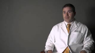 Dr. David J. Howe - Orthopedic Surgeon