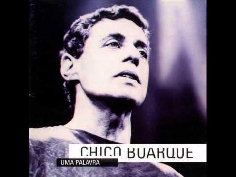gratis download video - Valsa Brasileira - 1988