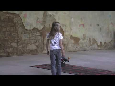 Video: Trinaest zadataka za novu budućnost / 2011.
