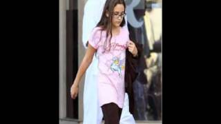 *Facts* About Prince, Paris and Blanket Jackson