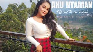 Download lagu Gita Youbi Aku Nyaman Mp3