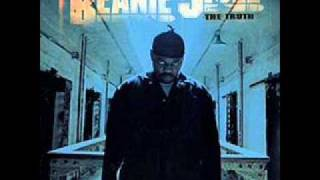 BEANIE SIGEL-STOP,CHILL