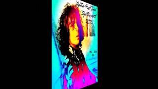 """""""Syd Barrett"""" """"AgaTha-RuN_Time"""" Instrumental 2016"""
