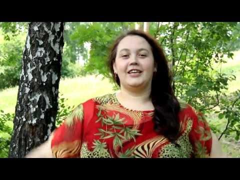 Ольга дроздова эротические сцены из дочери счастья