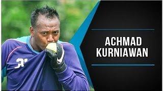 Selain Achmad Kurniawan 5 Pemain Indonesia Ini Meninggal Saat Masih Aktif Bermain