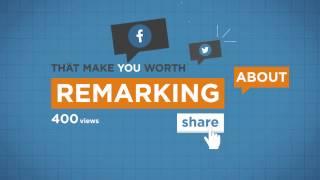The Creative Momentum, LLC - Video - 1