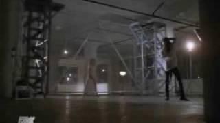 """Anggun - Saviour( OST """"ДЖИА"""")"""