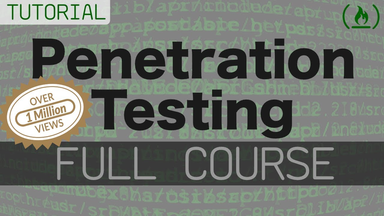 Web App Penetration Testing for Ethical Hacking
