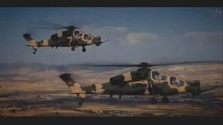 Türk Özel Kuvvetleri 2017 (Turkısh Special Forces) (HÜCUM MARŞI) #1