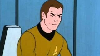Interwencja - Star Trek Przerobiony