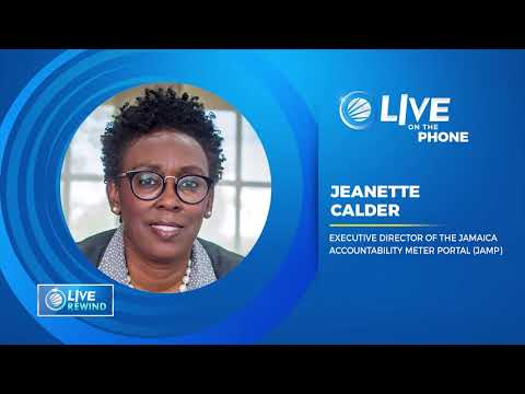 CVM LIVE - Rewind - July 22, 2019