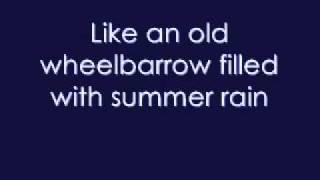 [On-Screen Lyrics] Josh Turner  - Your Smile