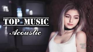 Músicas Internacionais Mais Tocadas 2018♫ Melhores musicas 2018 ♫ Músicas Pop Internacionais 2018