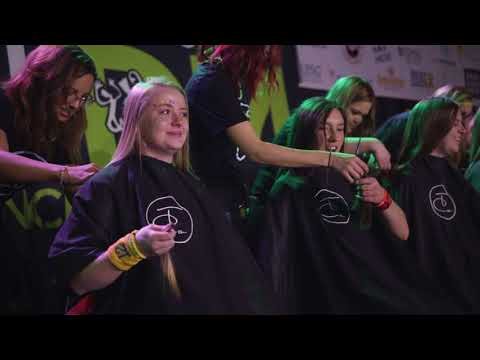 Dance Marathon 24 Recap Video