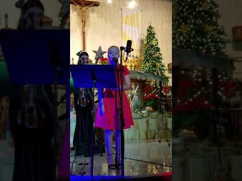 A Magical Keys Christmas January 2018