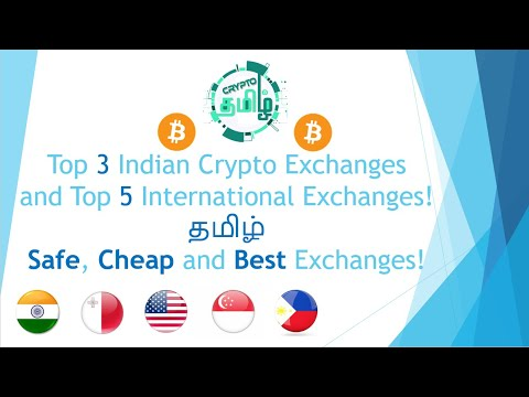 Tradingview btcusd bitfinex