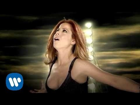 Pastora Soler - Quien (video clip)