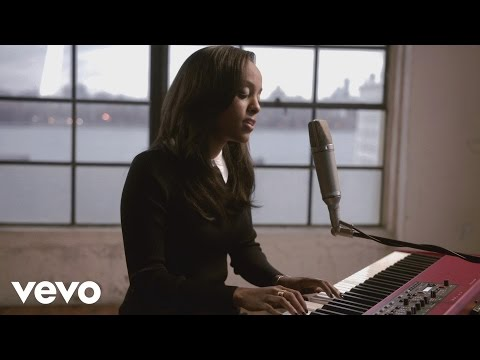 0 Ruth B Golden The Intro Live Sessions