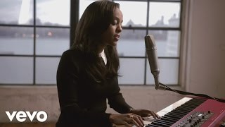 Ruth B. - 2 Poor Kids (The Intro Live Sessions)