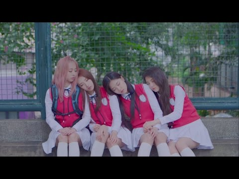LOONA 1/3 - You and Me Together