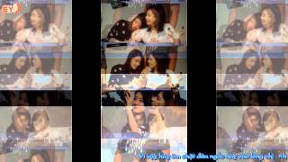 [Vietsub][FMV] Better Together ( EXID ) - EunYeon version