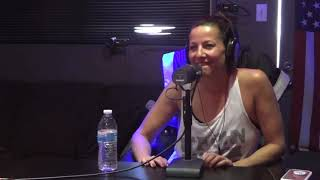 The Church Of What's Happening Now: #623 - Bonnie McFarlane